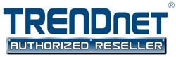 Trendnet Partner Logo